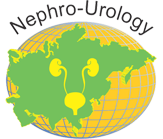 Nephro-Urology